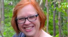 Karen Barrick