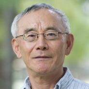 Yong-Zhuo Chen