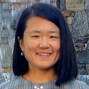 Gemma Jiang