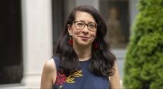 Sylvia Rhor