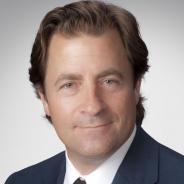 Mark Gladwin