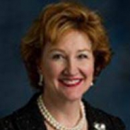 Lori McMaster