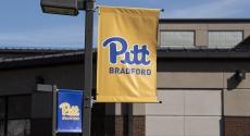 Pitt–Bradford sign