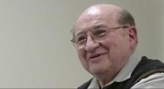 Adolf Grünbaum