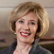 Patricia Kroboth