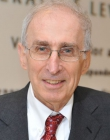 Gerald S. Levey
