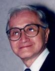Robert Yee