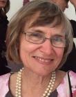 Joyce Fienberg