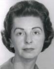 Grace Lazovik