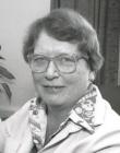 Rosemary Scully