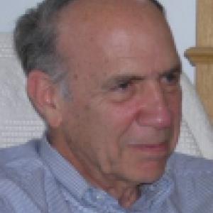 Bill Cleland