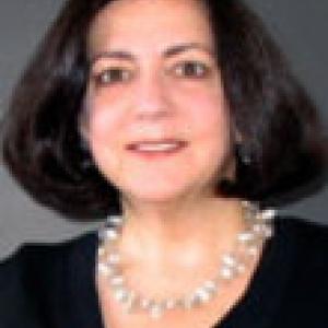 Linda Penkower