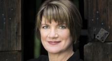 Jeanne Marie Laskas