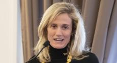 Heather Lyke