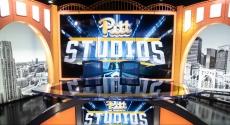 Pitt Studios