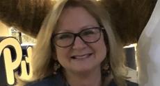 Marcia Borelli