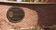 Pitt–Titusville sign