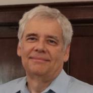 Jim Karpa
