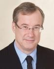 Terry Laughlin