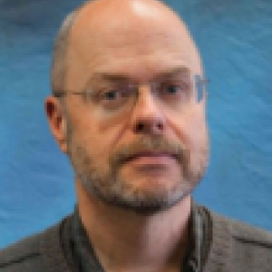 Werner Troesken